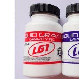 Gravity RC LLC Liquid Gravity LG1