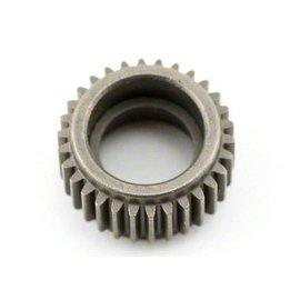 Traxxas 30T Idler Gear, Steel (VXL)