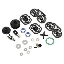 Xray XB2 Gear Differential Set
