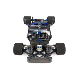 Team Associated RC12R6 Factory Team