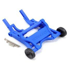 Traxxas Blue Wheelie Bar fits Slash, Stampede, Rustler, Bandit series