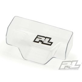 Proline Racing PRO6281-02 Replacement Clear Front Wing
