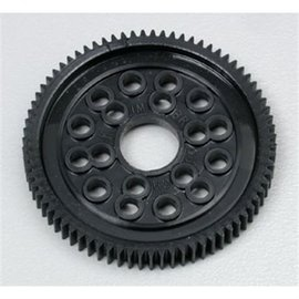 Kimbrough Differential Spur Gear 48P 75T