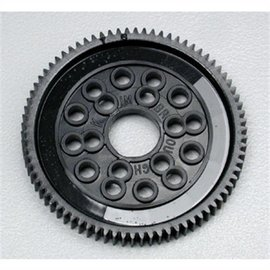 Kimbrough Differential Spur Gear 48P 78T