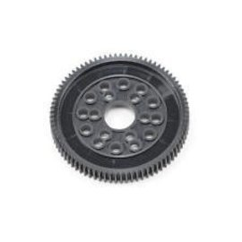 Kimbrough KIM146 Differential Spur Gear 48P 81T