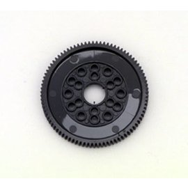 Kimbrough Differential Spur Gear 48P 87T