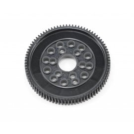 Kimbrough Differential Spur Gear 48P 84T