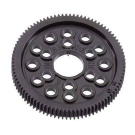 Kimbrough Differential Spur Gear 64P 90T