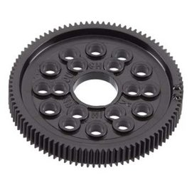 Kimbrough Differential Spur Gear 64P 94T