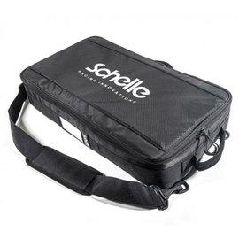 Schelle Racing Schelle Car Bag