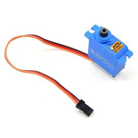 Savox SAVSW0250MG Waterproof Digital Micro Servo .11/69
