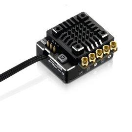 Hobbywing HWA30112751  XR10 PRO Stock Spec 1S Sensored Brushless ESC