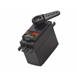 Hitec HRC36645  HS-645MG High Torque Metal Gear Servo