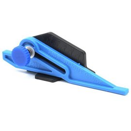 RPM R/C Products RPM Ride Height Gauge