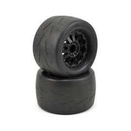 "Proline Racing PRO10116-15 Prime 2.8"" Tires"