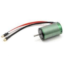 Castle Creations CSE060-0005-00  1/8 Neu-Castle 2650kV Brushless Motor