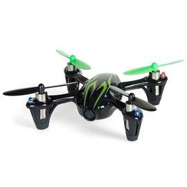 Hubsan Hubsan X4 H107c Quadcopter