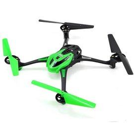 Traxxas TRA6608 Alias Ready-To-Fly Quadcopter Green