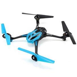Traxxas Alias Ready-To-Fly Quadcopter Blue