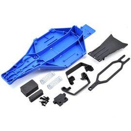 Traxxas Slash 2WD LCG Conversion Kit