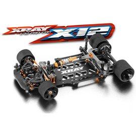 Xray X12 2018 US Spec 1/12 Pan Car - XRA370008