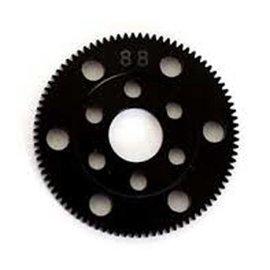 ARC CNC Spur 88T (64p)