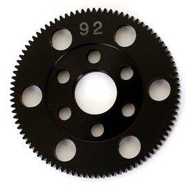 ARC R104129  CNC Spur 92T (64p)