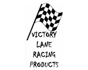 Victory Lane Racing Products