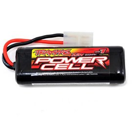 Traxxas TRA2925A 1200mAh 1/18 Scale Battery (7.2 Volt/NiMH)