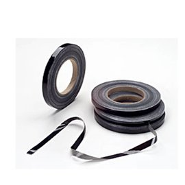 Track Attack Pro Battery Tape