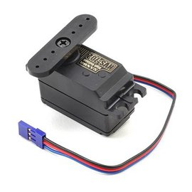 Sanwa HVS-702 Low Profile High Voltage Digital Servo