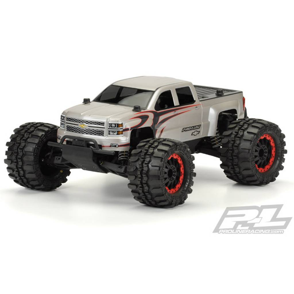 nitro rc truck parts with Proline Racing Pro3444 00 Chevy Silverado Clear Bo on Watch further McA 518 Vintage Racing Contingency decal sheet furthermore 03c25 Mt 8x8 Black Rtr 24g together with Kyosho Inferno Mp9  i3 1 8 Nitro Buggy With 2 4ghz Radio And Ke21r Engine 31889t1 together with Scratch Built Rc Car.