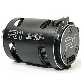 R1wurks R1255123V16  R1 Wurks 25.5T Brushless Motor V16