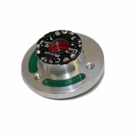 Trinity Ceramic Monster Horsepower Sensor Board w/Ball Bearing