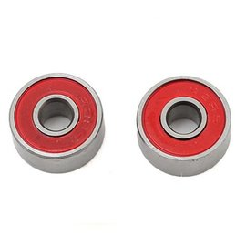 Trinity Certified Plus Ceramic Ball Bearing Set