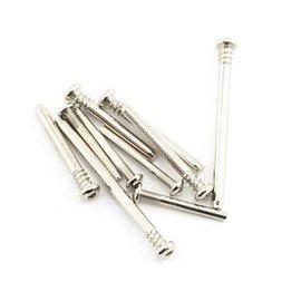 Traxxas Steel Suspension Screw Pin Set for VXL