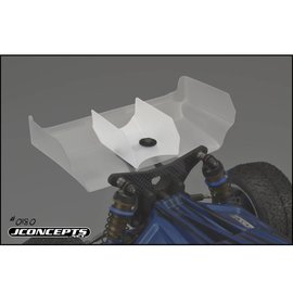 J Concepts Aero Rear Wing Center Divider (2)