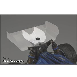 J Concepts JCO0182  Aero S-Type Rear Wing Center Divider (2)