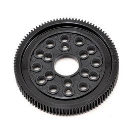 Team Associated 100 Tooth 64 Pitch Spur Gear
