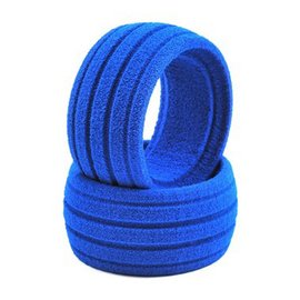 Proline Racing 1/10 Hard Closed Cell Rear Foam for 2.2 Buggy