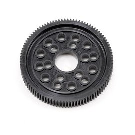 Team Associated ASC4615 96T 64P Spur Gear