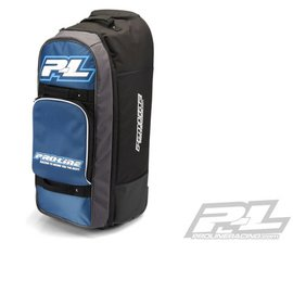 Proline Racing PRO6058-04 Pro-Line Travel Bag