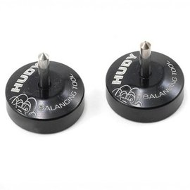 Hudy Chassis Balancing Simple Tool (2)