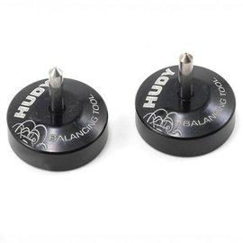 Hudy HUD107880 Chassis Balancing Simple Tool (2)