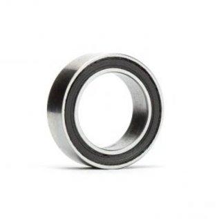 Avid RC 4x8x3 Rubber Bearing (1)