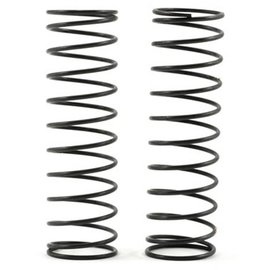 Kyosho Big Bore Shock Spring Rear Gold Medium (2)