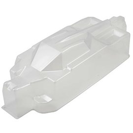 Tekno RC Body .040 Lexan w/Window Mask EB48/48.3/48.4