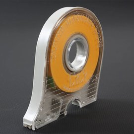 Tamiya TAM87030 Masking Tape 6mm