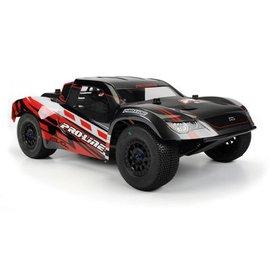Proline Racing PRO3413-17 Precut EVO SC Body
