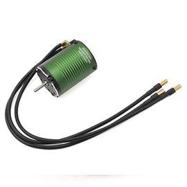 Castle Creations 1406 Sensored 4-Pole Brushless Motor (5700kV)